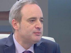 Проф. Анастас Герджиков: Баловете тази година са по-високи дори и при правото