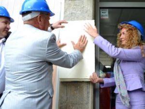 Наливат 43 млн. лева за ремонт на университети