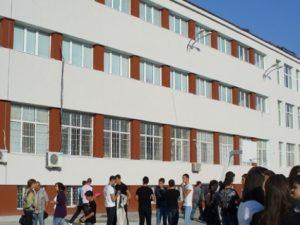 Неспециализирани училища ще кандидатстват за иновативен статут