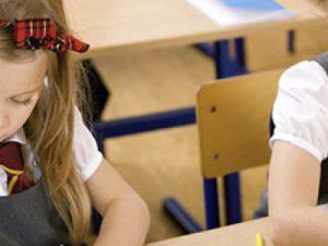 Частните училища с резерви за държавната субсидия