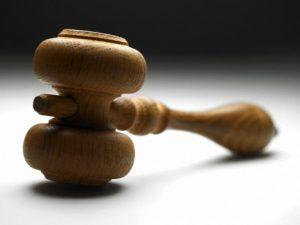 Прокуратурата оспорва присъда на директор на гимназия