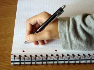 5600 деветокласници се явиха на изпит по функционална грамотност