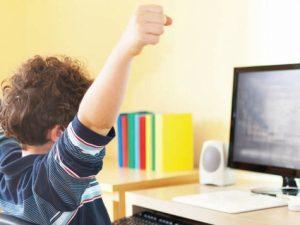 """""""Хакни класната стая"""" – онлайн-събитие на Microsoft"""
