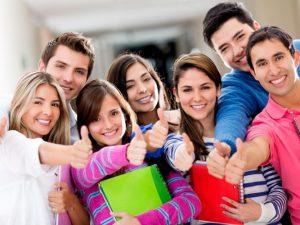 Повече от 50 наши сънародници от Босилеград искат да учат висше в България