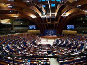 Предизвикателствата пред образованието обсъждат министрите от ЕС в Кипър