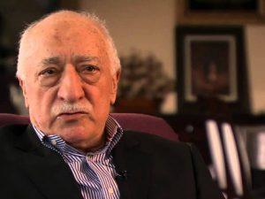 Противникът на Ердоган – Фетуллах Гюлен има училище в София