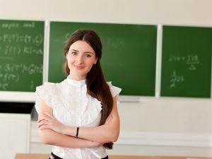 Все повече учители намират препитание в държавни институции