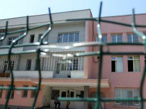 За пет години 350 деца от институции са преминали през обучения и спорт