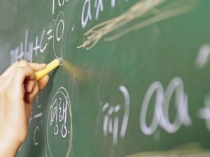 За учителите в България и учителите в Белгия…!