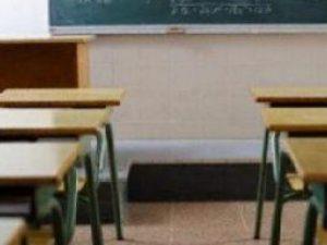 До края на май пенсионират 400 директори на училища
