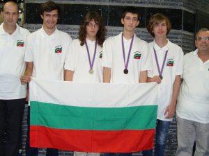 Отличия от олимпиада в Казан