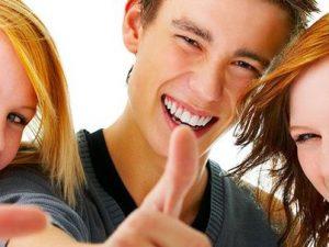 """Стартира регистрацията на работодатели по проект """"Студентски практики – Фаза 1"""""""
