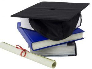 Отпада изискването за апостил на дипломи от ЕС