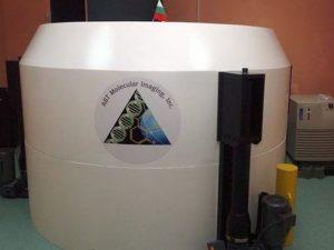 Институтът за ядрени изследвания получи субсидия от 3 млн. лв.