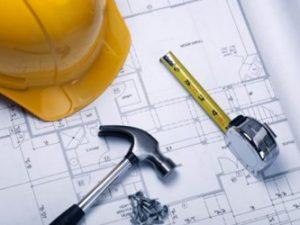 Бизнесът да участва при разработване на учебните планове!