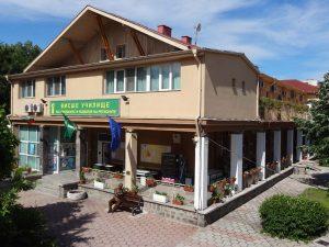 ВУЗ в Пловдив завъртя лотария за студенти