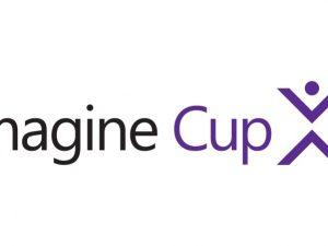 Отбор от България ще вземе участие в регионалните финали на състезанието на Майкрософт Imagine Cup
