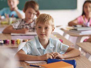 Просветното министерство иска едносменен режим за учениците