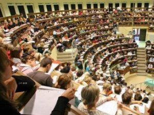 Приоритет – повишаване на качеството на висшето образование