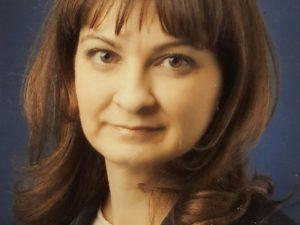 Стойнева: Санкциите по ОПНОИР няма да засегнат изпълнителите на проекти
