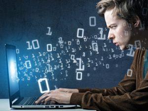 Стартира програма за обучение по професия програмист