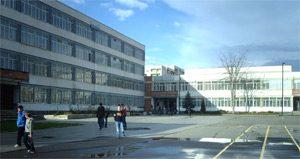 София дава милиони за саниране на училища това лято