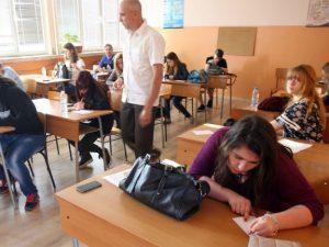 Експерт: В идеалното училище доброто е на пиедестал