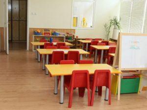 60 на сто от родителите искат видеонаблюдение в детските градини в Добрич