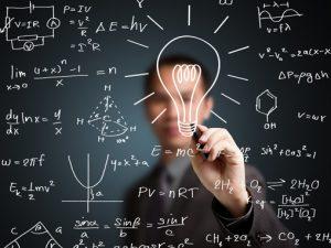 В страната има само 751 учители по физика