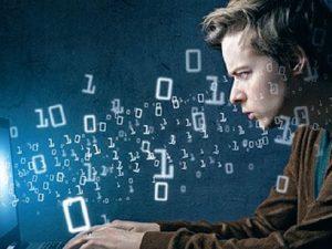 Споразумение за развитие на IT-специалисти в средното образование