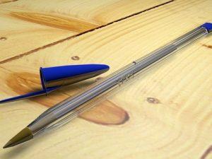 3,2% от кандидатите за директори на училища не са издържали теста