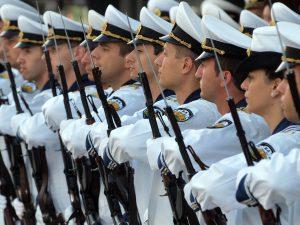 Морската професия –все по-популярна сред младите хора