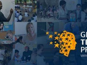 Трима български учители се включват в GLOBAL TEACHER PRIZE