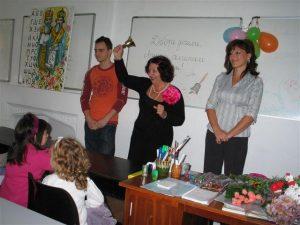 Учителите ни зад граница – с ниски заплати и без трудов стаж