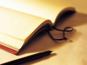 Министърът иска да се върне любовта към книгата