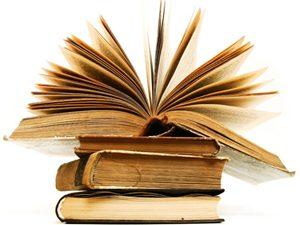 Учебниците чисти от бисери