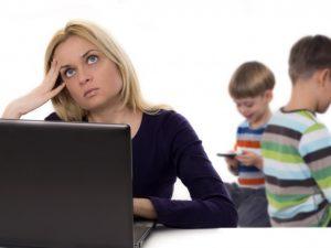 Абдикирали родители = агресивно поколение