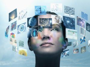 Бизнес и компютърни науки са най-търсени от кандидат-студентите