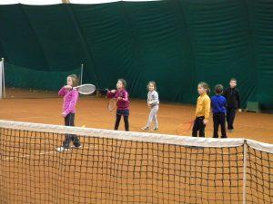 Отпускат пари за спорт на децата