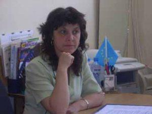 Учители от Дупница създадоха нов синдикат