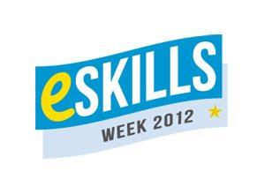 Стартира Европейската Седмица на е-Уменията 2012