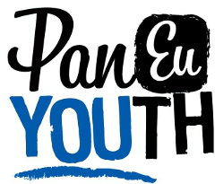 "Европейски конкурс ""Младежки постижения"" награждава младите активисти в интернет"