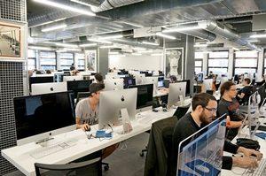 Откриват безплатно училище по програмиране в Силициевата долина