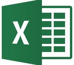 """Във виртуалното училище на Teacher.bg: Серия лекции на тема """"Microsoft Excel 2013"""""""
