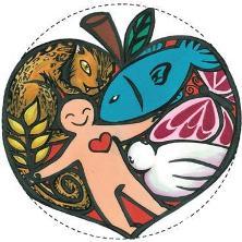 Световен конкурс за рисунки, посветени на здравословното хранене