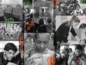 България е домакин на конференция на TeachforAll