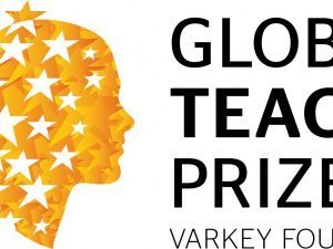 Българин е сред претендентите за The Global Teacher Prize 2017