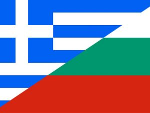 България и Гърция ще си сътрудничат в областта на образованието