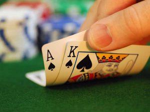 Стряскащи данни в изследване на хазартната зависимост сред младежите