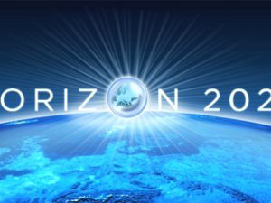 Представят проекти за получаване на подкрепа за конкурс по Хоризонт 2020
